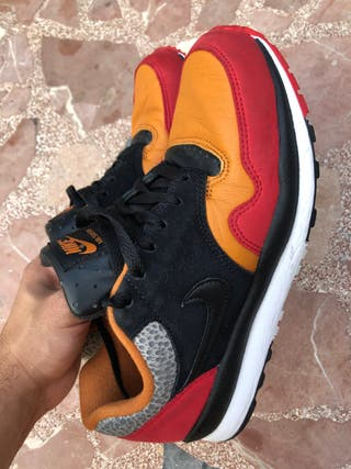 Nike Air max safari