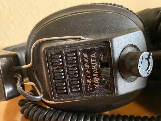 Emisoras de radioaficionado