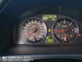 Volvo C30 2012