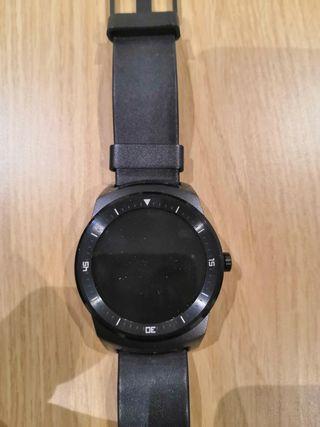Smartwatch LG G Watch R