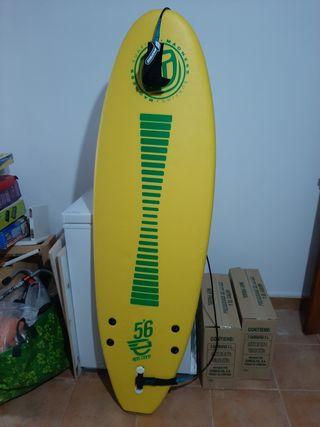Tabla de surf Para principiantes