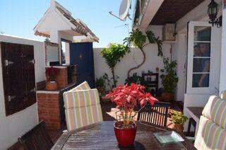 Casa en alquiler (Mijas, Málaga)
