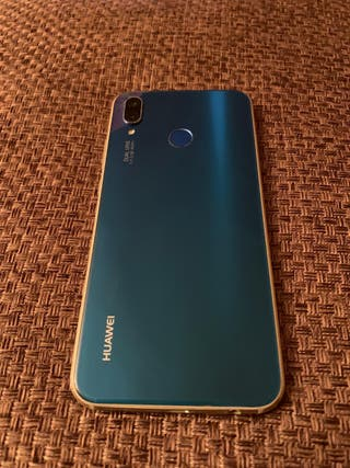 Huawei p20 lite URGE VENTA