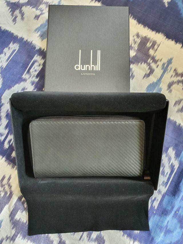 Dunhills Wallet - unisex