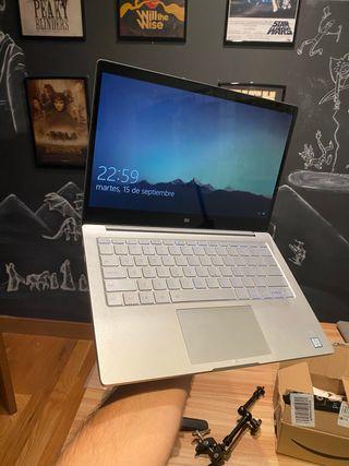 Xiaomi Notebook Air 13,3'