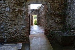 Casa rural en alquiler en Sant Mori