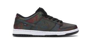 Nike Dunk Civilist 44