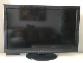 TV Panasonic LCD 37 Pulgadas