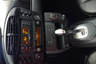 PORSCHE 911 CARRERA 2 COUPE 300CV 2P