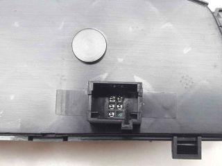 225286 Mando climatizador PEUGEOT NUEVO RIFTER GT
