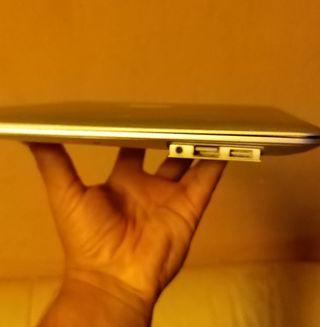 """macbook air 13"""" 2011"""