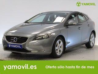 Volvo V40 1.6 D2 Kinetic 85kW (115CV)