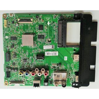 PLACA BASE EAX67129603 (1.0) DE TV LG 43LJ594V - N