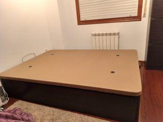 canape cama 135cm