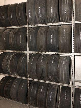 Neumáticos OCASION LIQUIDACIÓN
