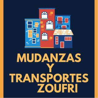 Mudanzas Y Transportes, desde 35€