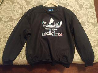 Sudadera Adidas Originals 38