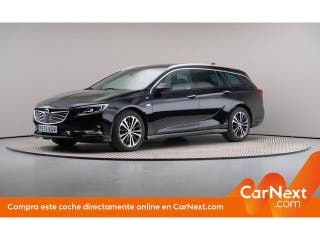 Opel Insignia Sports Tourer 2.0 CDTI Turbo D Excellence Auto 125 kW (170 CV)