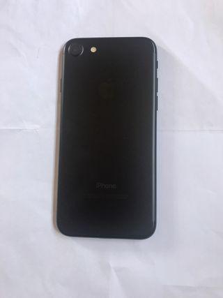 Carcasa iphone 7 con batería