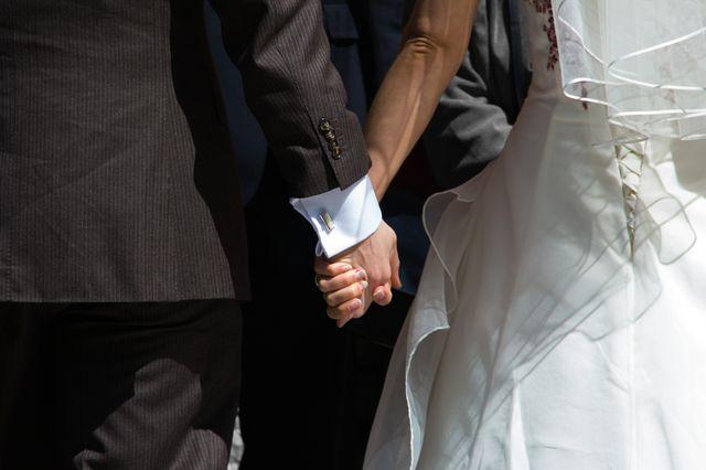 Fotografo de bodas 2021