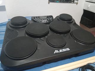 Bateria electronica Alesis
