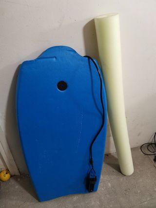 Conjunto surf para niños