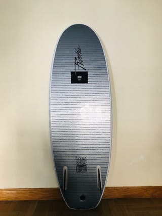Tabla Surf Indio Rookie