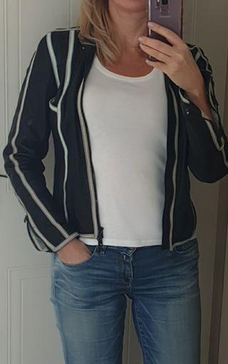 Armani jacket Size M