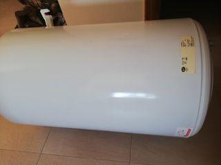 se vende calentador eléctrico de 100 litros