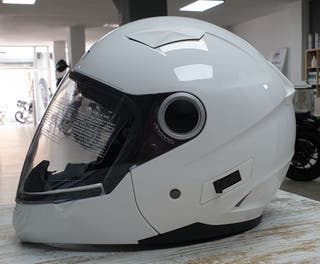 CASCO LEM MULTIPROPOSITO