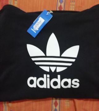 Sudadera Adidas Originals NUEVA