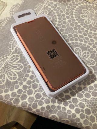 Funda Samsung A70