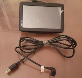 GPS TomTom 4EN52 Z1230