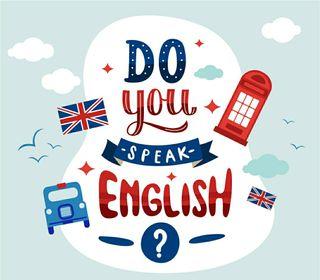 Clases de Inglés online y a domicilio