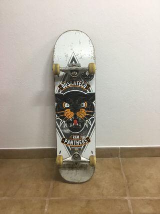 Skate bdSkateCo
