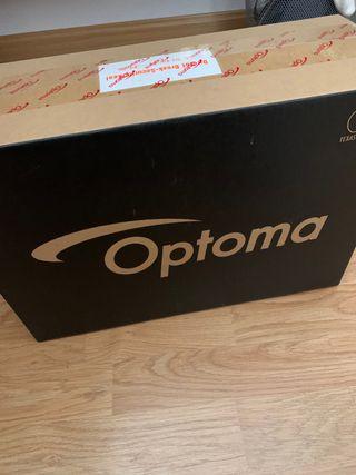 Optoma DS348 PRECINTADO