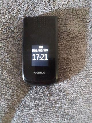 Nokia 2720a-2