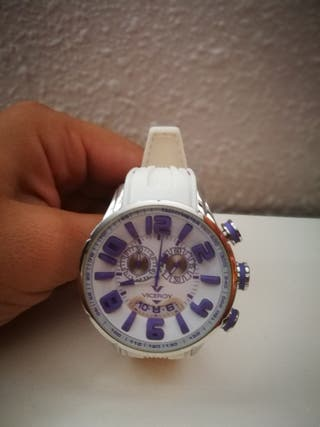 viceroy reloj unisex