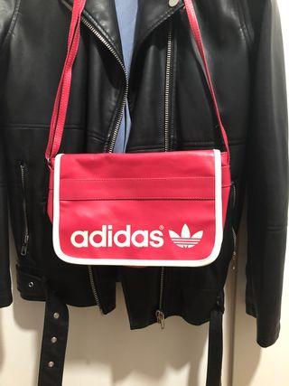Bolso cruzado Adidas