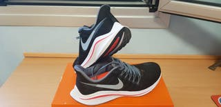 Nike Air Zoom Vomero14