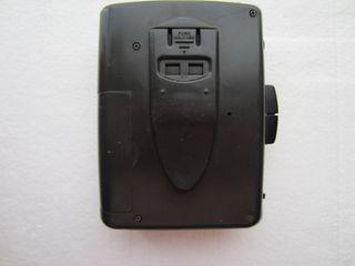 Walkman PHILIPS AQ 6560