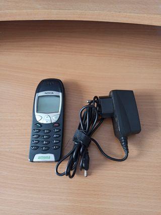 Nokia 6210i