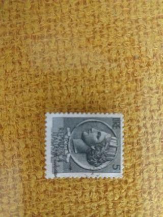 sello de italia