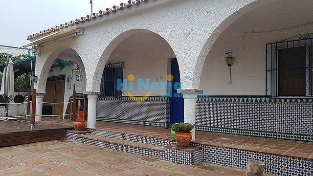 HI1137 / Finca en Caleta de Vélez GRAN INVERSIÓN (Caleta de Vélez, Málaga)