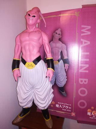 Majin Buu de Dragon Ball