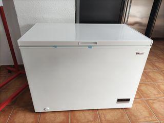 arcon congelador modelo bd-384