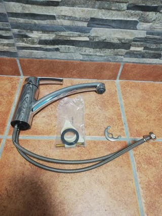 GRIFO GROHE START