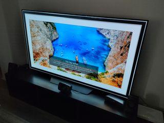 TV LG OLED65B8PLA
