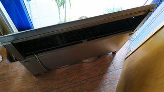 Calentador / calderín sauna 9kw