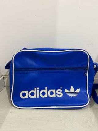 Bolso Adidas unisex